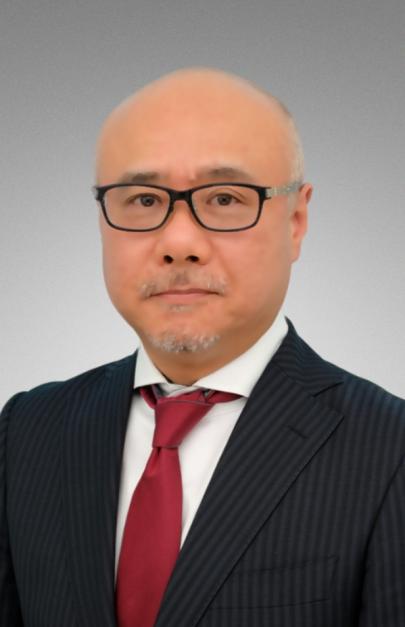 Shimano Masato